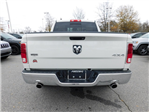 2018 Ram 1500 Crew Cab 4x4 Pickup #R04556 - photo 4