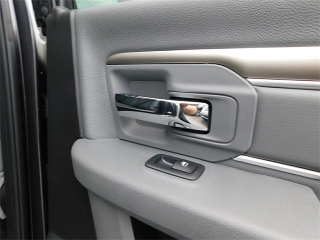 2018 Ram 1500 Crew Cab 4x2,  Pickup #R05187 - photo 33