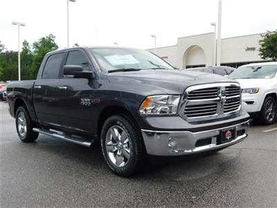 2018 Ram 1500 Crew Cab 4x2,  Pickup #R05187 - photo 1