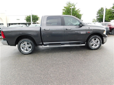 2018 Ram 1500 Crew Cab 4x2,  Pickup #R05187 - photo 3