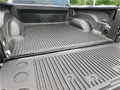 2018 Ram 1500 Crew Cab 4x2,  Pickup #R05187 - photo 28