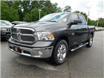 2018 Ram 1500 Crew Cab 4x2,  Pickup #R05187 - photo 10