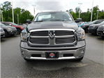 2018 Ram 1500 Crew Cab 4x2,  Pickup #R05187 - photo 11