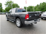 2018 Ram 1500 Crew Cab 4x2,  Pickup #R05187 - photo 8