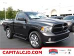 2019 Ram 1500 Regular Cab 4x2,  Pickup #R05371 - photo 1