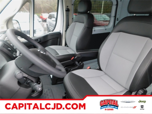 2019 ProMaster 1500 Standard Roof FWD,  Empty Cargo Van #R05877 - photo 13