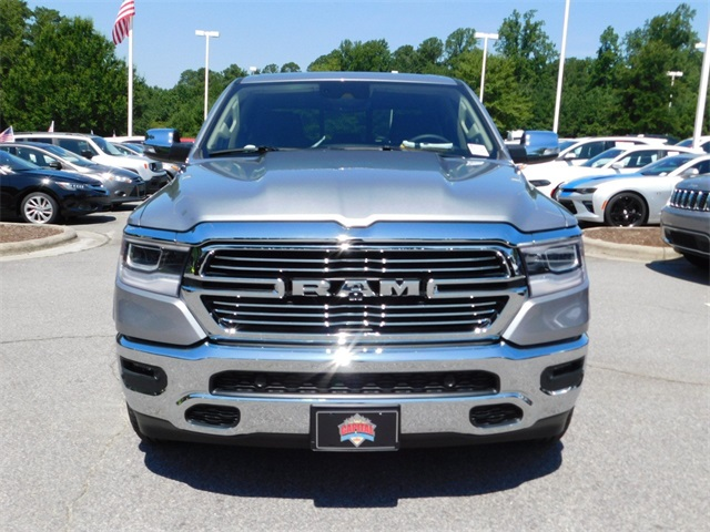 2019 Ram 1500 Crew Cab 4x2,  Pickup #R07598 - photo 8