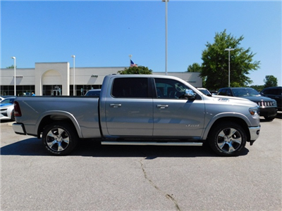2019 Ram 1500 Crew Cab 4x2,  Pickup #R07598 - photo 3