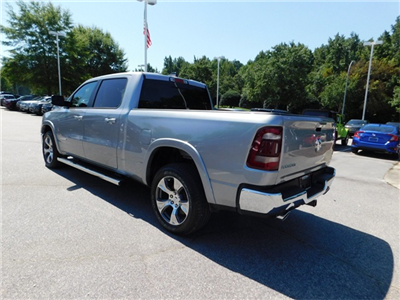 2019 Ram 1500 Crew Cab 4x2,  Pickup #R07598 - photo 5
