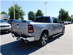 2019 Ram 1500 Crew Cab 4x2,  Pickup #R07598 - photo 2