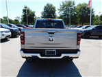 2019 Ram 1500 Crew Cab 4x2,  Pickup #R07598 - photo 4