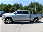 2019 Ram 1500 Crew Cab 4x2,  Pickup #R07598 - photo 7