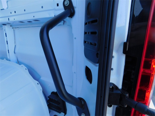 2019 ProMaster 2500 High Roof FWD,  Empty Cargo Van #R08436 - photo 29