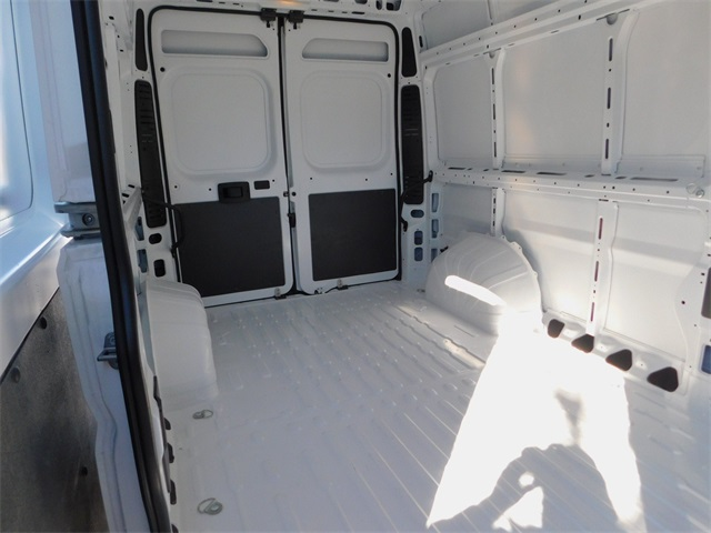 2019 ProMaster 2500 High Roof FWD,  Empty Cargo Van #R08436 - photo 30