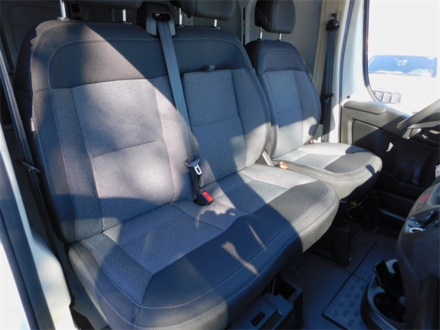 2019 ProMaster 2500 High Roof FWD,  Empty Cargo Van #R08436 - photo 32