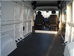 2017 ProMaster 2500 High Roof, Cargo Van #R11134 - photo 2