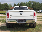 2018 Ram 3500 Crew Cab DRW 4x4 Pickup #R11750 - photo 1