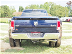 2018 Ram 3500 Crew Cab DRW 4x4 Pickup #R11752 - photo 2