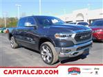 2019 Ram 1500 Crew Cab 4x4,  Pickup #R12936 - photo 1