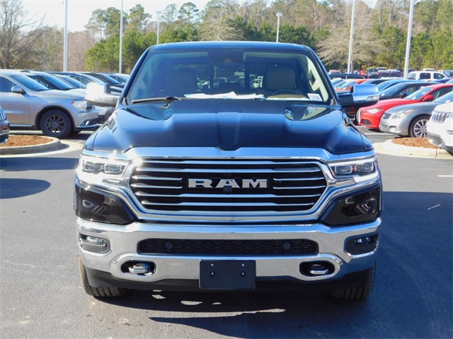 2019 Ram 1500 Crew Cab 4x4,  Pickup #R12956 - photo 7