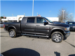 2018 Ram 2500 Mega Cab 4x4,  Pickup #R13515 - photo 3