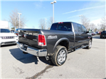 2018 Ram 2500 Mega Cab 4x4, Pickup #R13515 - photo 1
