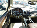 2018 Ram 2500 Mega Cab 4x4,  Pickup #R13515 - photo 31