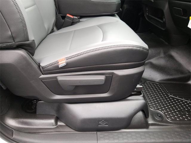 2019 Ram 5500 Regular Cab DRW 4x2, PJ's Platform Body #R15099 - photo 26