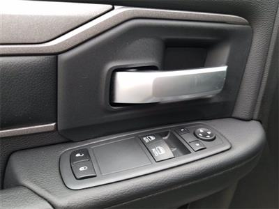 2019 Ram 5500 Regular Cab DRW 4x2, PJ's Platform Body #R15099 - photo 11