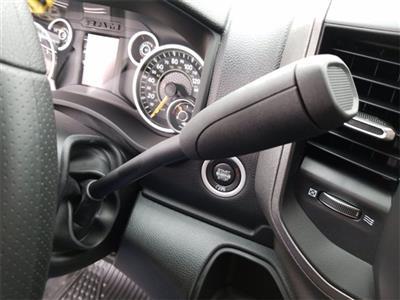 2019 Ram 5500 Regular Cab DRW 4x2, PJ's Platform Body #R15099 - photo 18
