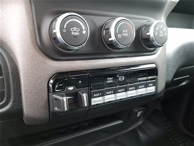 2019 Ram 5500 Regular Cab DRW 4x2, PJ's Platform Body #R15099 - photo 22
