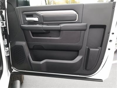 2019 Ram 5500 Regular Cab DRW 4x2, PJ's Platform Body #R15099 - photo 23