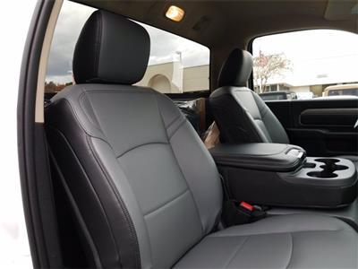 2019 Ram 5500 Regular Cab DRW 4x2, PJ's Platform Body #R15099 - photo 25