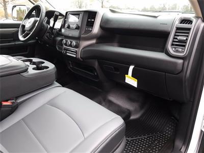 2019 Ram 5500 Regular Cab DRW 4x2, PJ's Platform Body #R15099 - photo 27