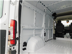 2018 ProMaster 1500 High Roof FWD,  Empty Cargo Van #R18664 - photo 25