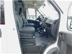 2018 ProMaster 1500 High Roof FWD,  Empty Cargo Van #R18664 - photo 33