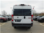 2018 ProMaster 1500 High Roof FWD,  Empty Cargo Van #R18664 - photo 5