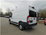 2018 ProMaster 1500 High Roof FWD,  Empty Cargo Van #R18664 - photo 6