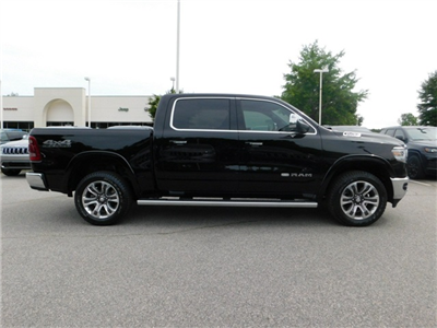2019 Ram 1500 Crew Cab 4x4,  Pickup #R22124 - photo 3