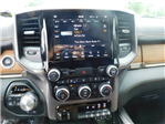 2019 Ram 1500 Crew Cab 4x4,  Pickup #R22124 - photo 23