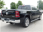 2019 Ram 1500 Crew Cab 4x4,  Pickup #R22124 - photo 2