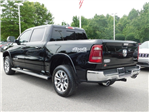 2019 Ram 1500 Crew Cab 4x4,  Pickup #R22124 - photo 5