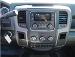 2018 Ram 4500 Crew Cab DRW 4x2,  PJ's Contractor Body #R22451 - photo 17