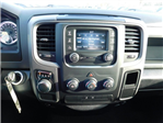 2018 Ram 1500 Quad Cab 4x2,  Pickup #R23125 - photo 23