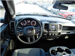 2018 Ram 1500 Quad Cab 4x2,  Pickup #R23125 - photo 28