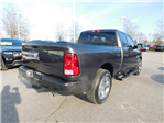 2018 Ram 1500 Quad Cab 4x2,  Pickup #R23125 - photo 2