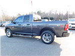 2018 Ram 1500 Quad Cab 4x2,  Pickup #R23125 - photo 6