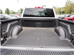2018 Ram 1500 Quad Cab, Pickup #R23602 - photo 15