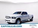 2018 Ram 3500 Crew Cab DRW 4x4,  Pickup #R24191 - photo 1