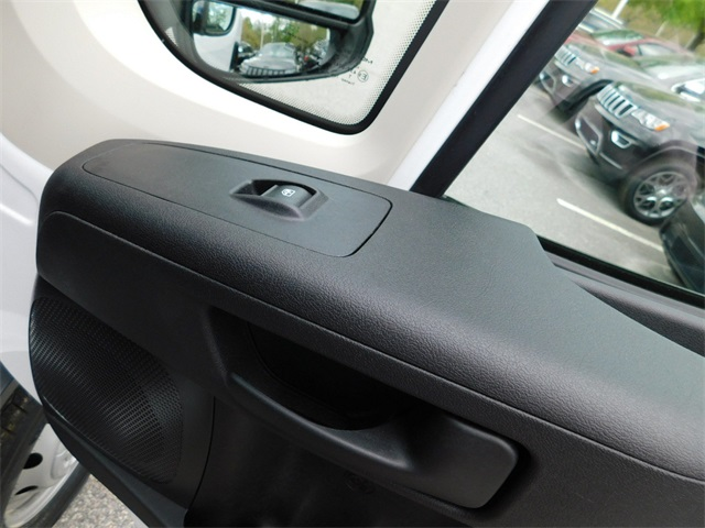 2018 ProMaster 3500 Standard Roof FWD,  Bay Bridge Cutaway Van #R24430 - photo 28